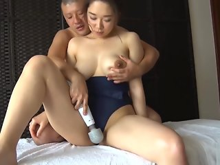 hd asian dildos/toys