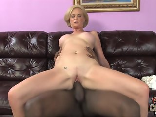 big dick pov interracial