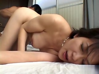 squirt big tits jav uncensored