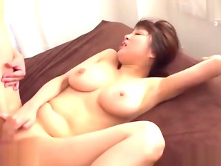 handjob asian blowjob