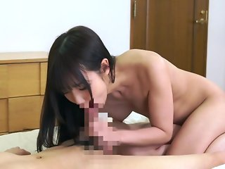 japanese asian hd