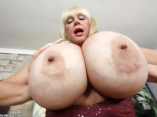 hd videos blowjob granny