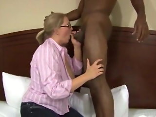 wife mature milf