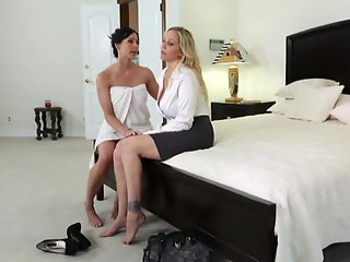 ass licking lesbian hd videos