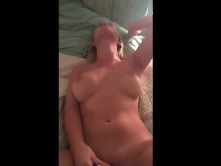 british amateur pov