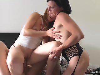 hd hardcore fetish