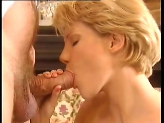 gaping anal double penetration