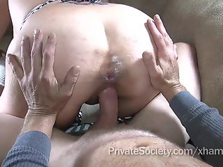 squirting amateur top rated