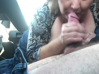 big natural tits amateur hd videos