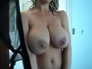 mature porn for women