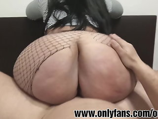 hd videos amateur pov