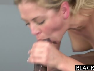 big tits blonde hd videos